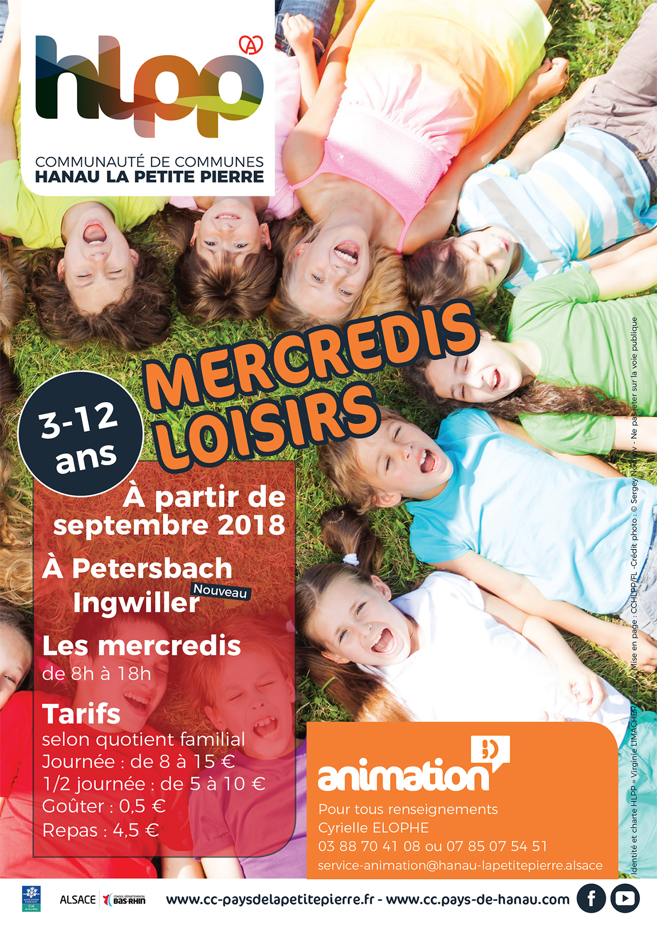 2018 06 flyer mercredis recreatifs