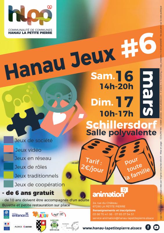 2019 02hanau jeux