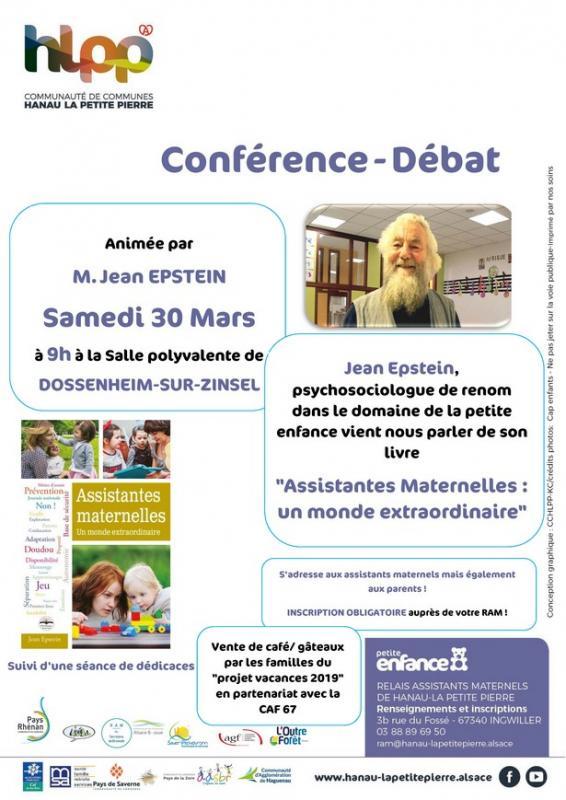 201903 affiche conference epstein