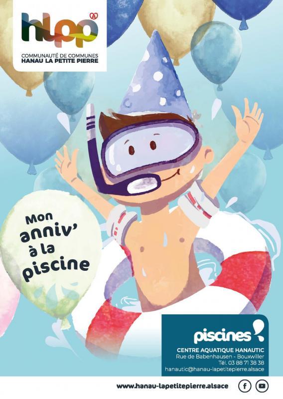 201903 piscine anniv flyer page 1